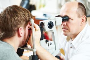 operacije očna ordinacija