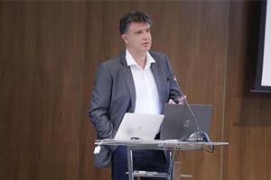 Očna ordinacija Stefanovići. prof. dr ivan Stefanoić